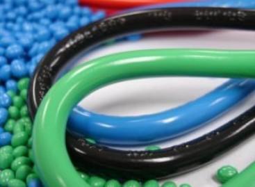 Padronização de cores nas instalações elétricas