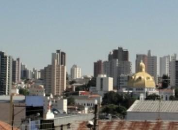 Urbanismo: Revisão do Plano Diretor de São Carlos