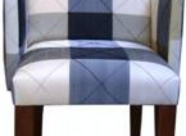 Cadeiras de alto padrão