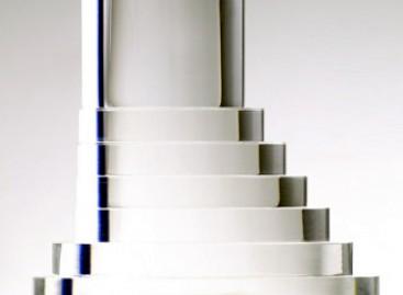 """Última semana para as inscrições do Prêmio """"O Melhor da Arquitetura 2011"""""""