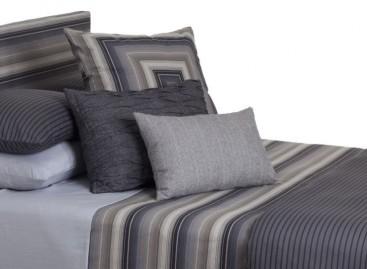 Alta-costura na sua cama