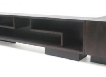 Móvel para o sofá