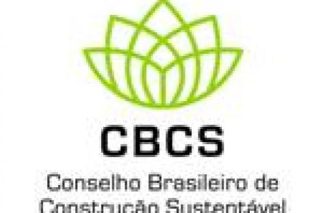 4º Simpósio Brasileiro de Construção Sustentável