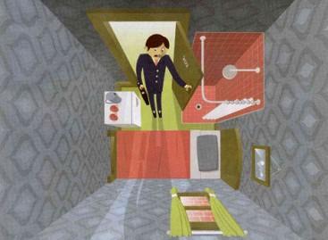 10 dicas para reformar pequenos espaços