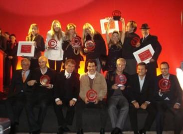 Os melhores da Casa Cor 2011