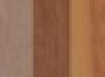 Interfloor lança linha de piso Interwood em novas cores