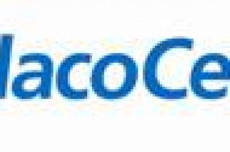 Inauguração PlacoCenter Sorocaba