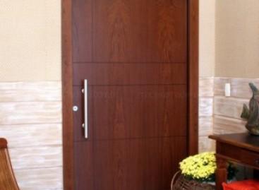 Portal MadeiraMadeira