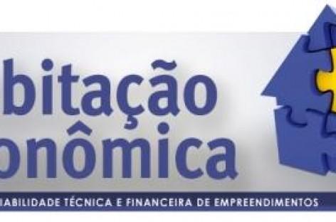 Seminário Habitação Econômica