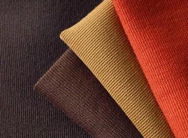 Lançamentos de tecidos para decoração