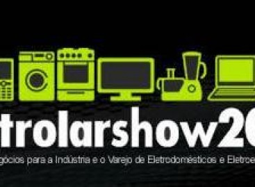 Eletrolar Show 2011