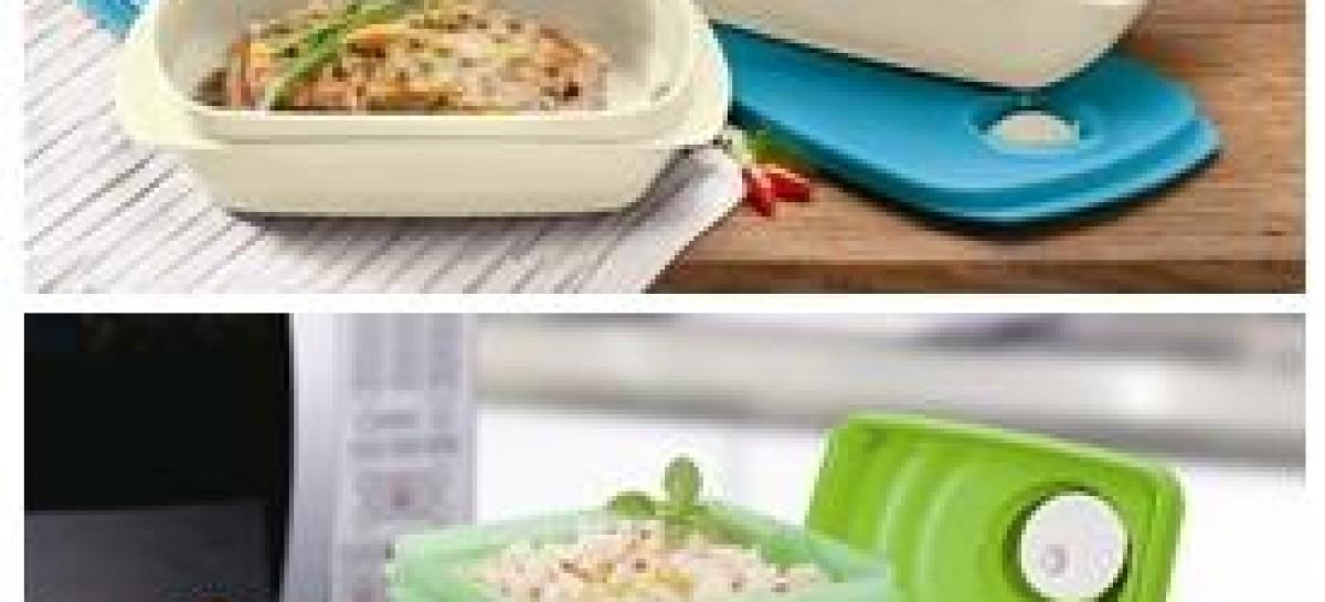 Utensílios práticos para a cozinha