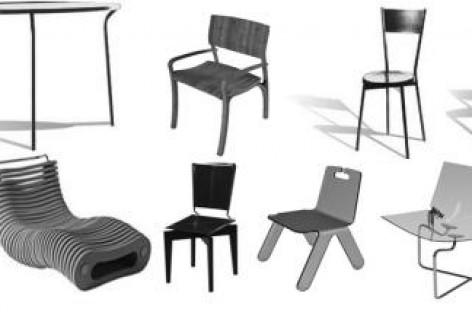Retrospectiva do Salão Design