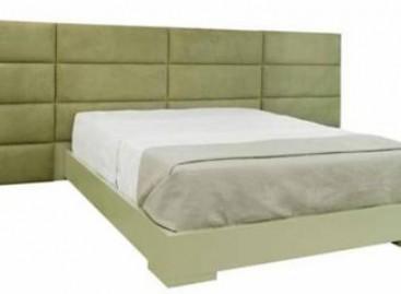 Você sabe escolher uma boa cama?