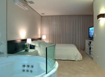 Design de interiores para estilos de vida