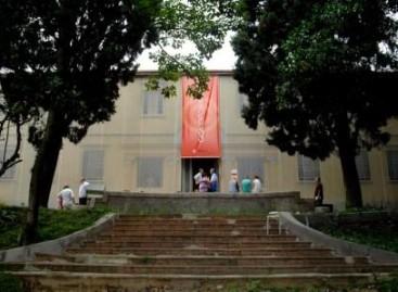Casa Cor Campinas 2011