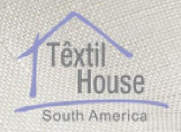 Artigos têxteis da Tentação deixam a casa mais aconchegante