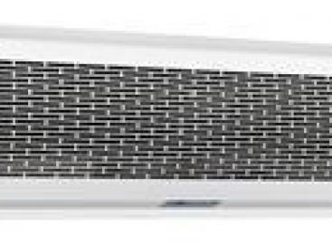 Ar-condicionado compacto