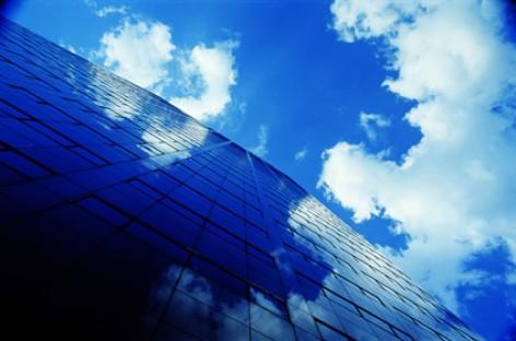 Soluções para fachada contínua