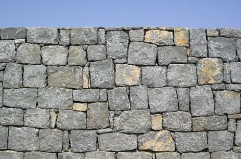 Paredes de Pedra