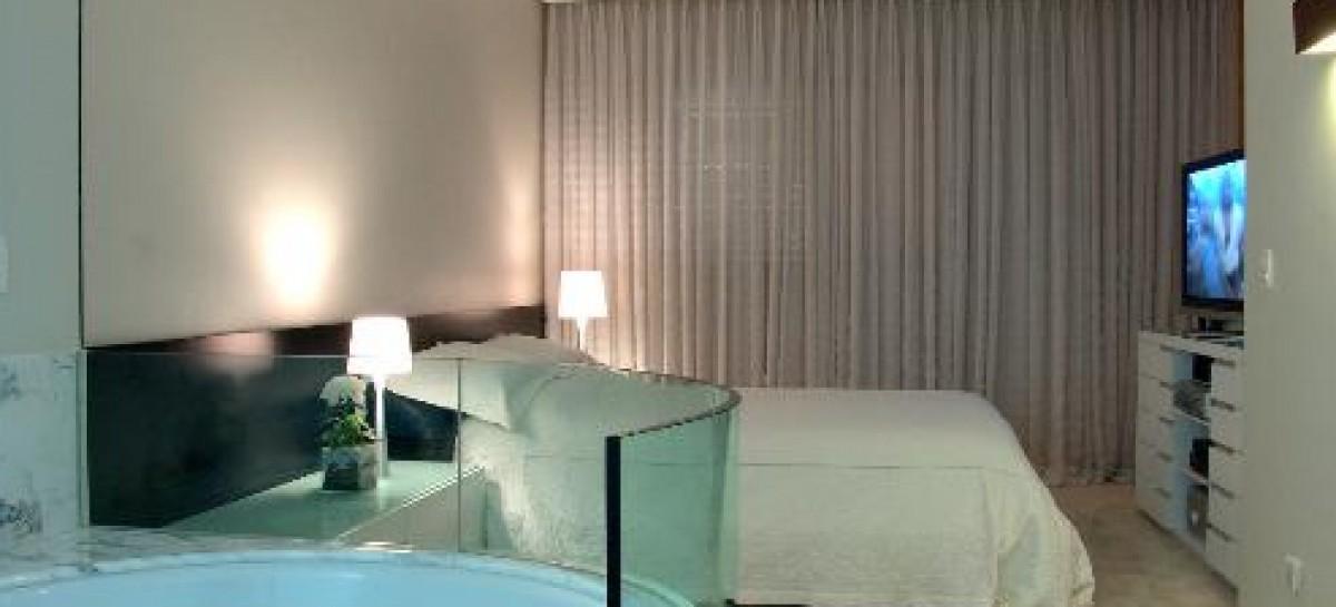 """""""Alfaiataria"""" em design de interiores"""