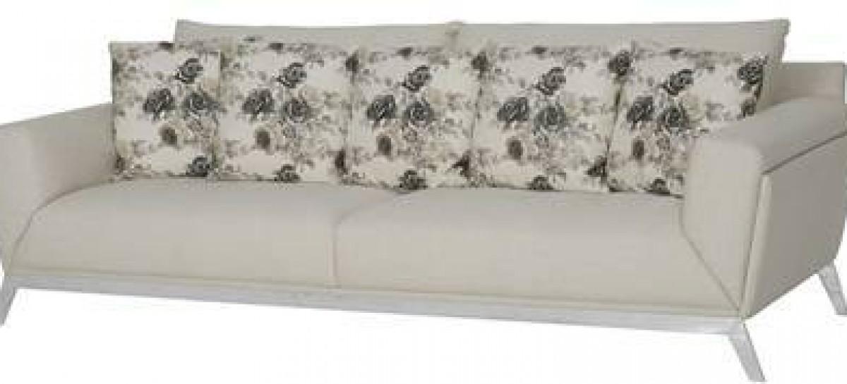 Lançamento de sofás