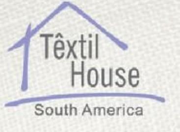 Falta 1 dia para a Têxtil House
