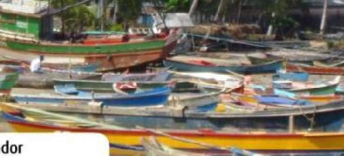 Morar Mais por Menos em Salvador