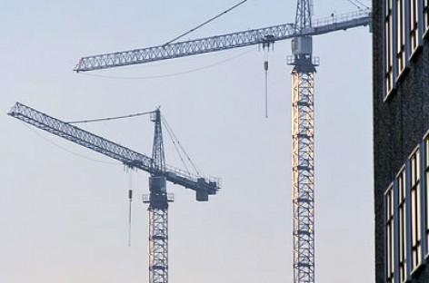 Gerenciamento de projetos e inovações tecnológicas na construção civil