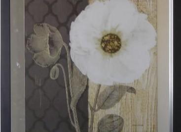 Quadros: coringas na decoração