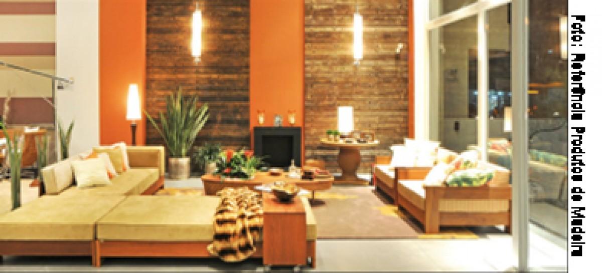 Feira Madeira & Design