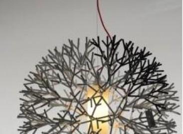 Novidades sobre iluminação