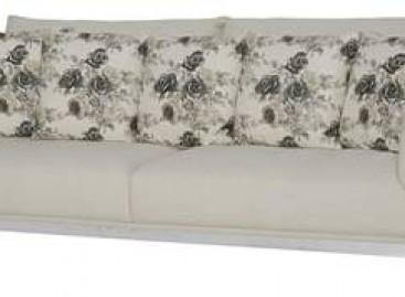 Como escolher o sofá certo