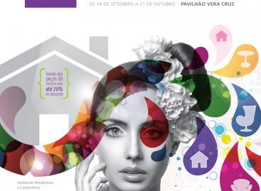 POLO DESIGN SHOW 2012