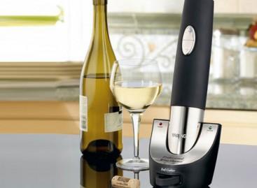 Produtos para vinho com luxo e requinte: deixe sua degustação especial!