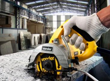 Conheça ferramentas que podem acelerar sua produtividade na construção civil