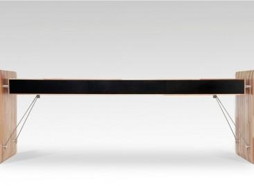 Mobiliário corporativo: empresa do ramo é duplamente premiada no IDEA/Brasil 2012