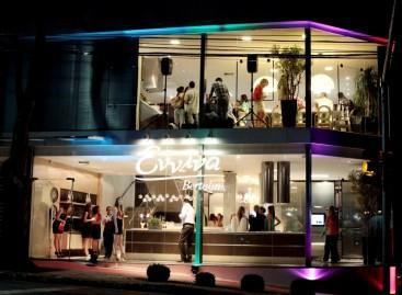 Apresentação de loja exclusiva e personalizada em Cascavel/PR