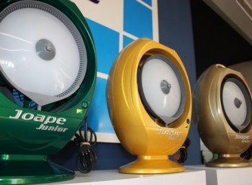 Climatizadores: melhorias implantadas podem satisfazer clientes e acarretar aumento em vendas