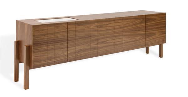 Buffet Lina - Girona Design