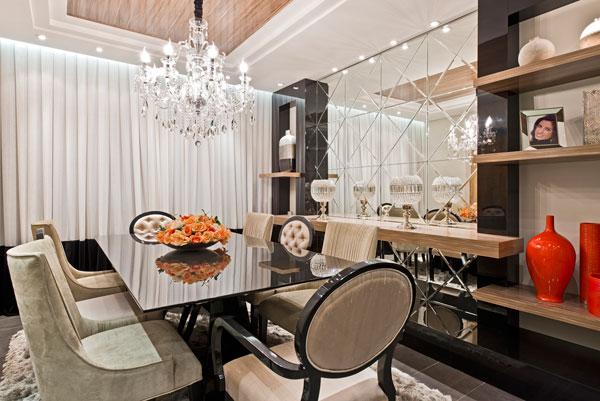 Sala de Jantar – Carolina Portes (crédito de Marcelo Stammer)