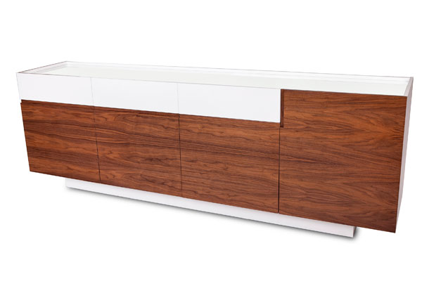 Buffet Sagra - Girona Design