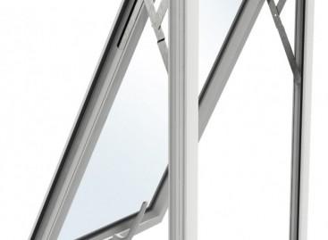 Janelas de PVC chegam ao mercado com alta tecnologia e valor acessível, confira!