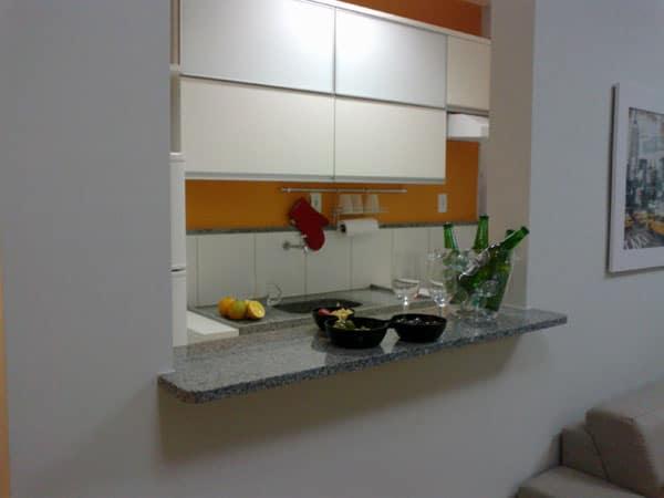 Ponto Conquista - Estrutura completa de serviços para oferecer mais conforto e qualidade de vida
