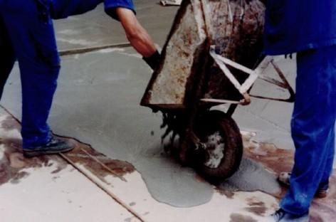 Impermeabilização: a importância desta técnica para as edificações