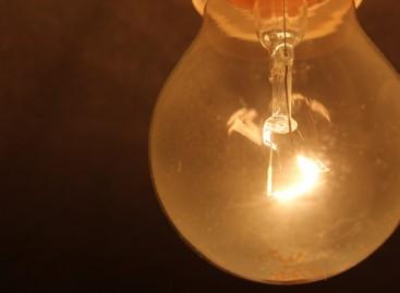 Horário de verão potencializa ações para economia de energia