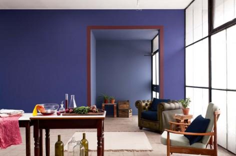 Tendência de cores para 2013: veja o que vai estar na moda!