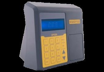 Relógio sinaleiro digital DPSIN