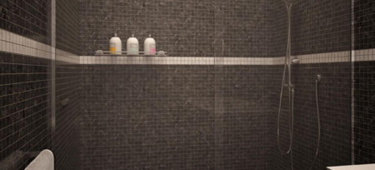 Box para banheiro: veja modelos que se adequam ao seu espaço!