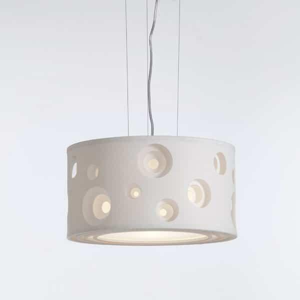 Luminária Couche - Art Maison